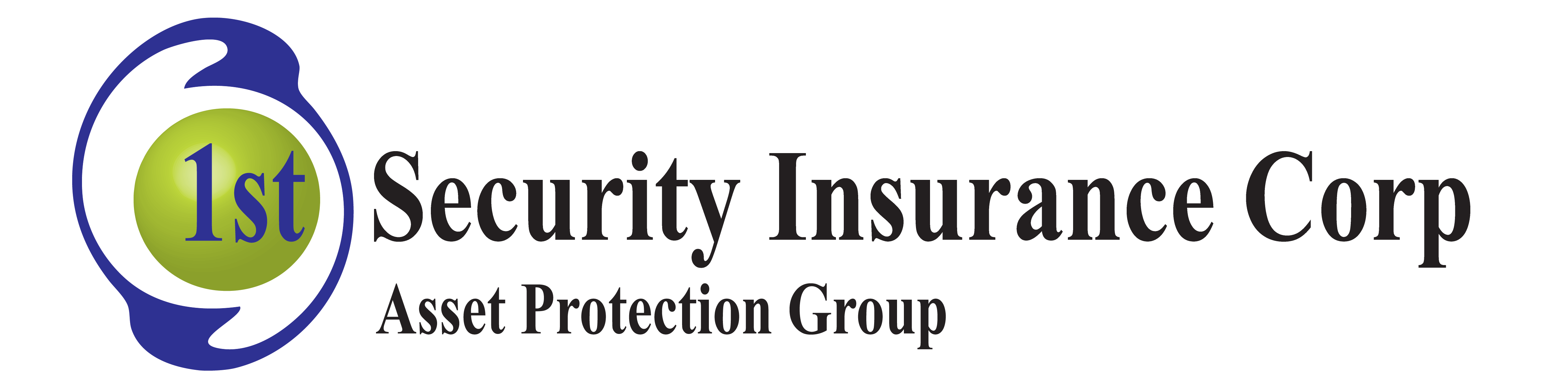 1st Security Insurance Agency